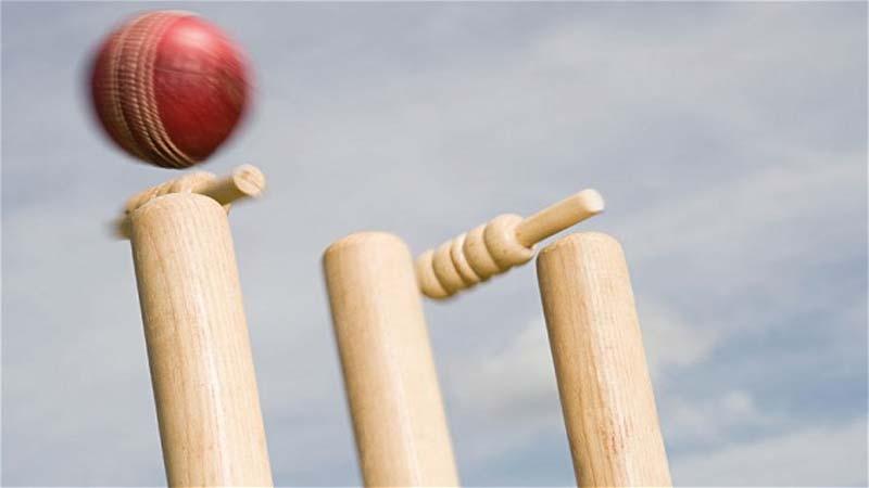 Premier Cricket: 11th round kicks off Sunday