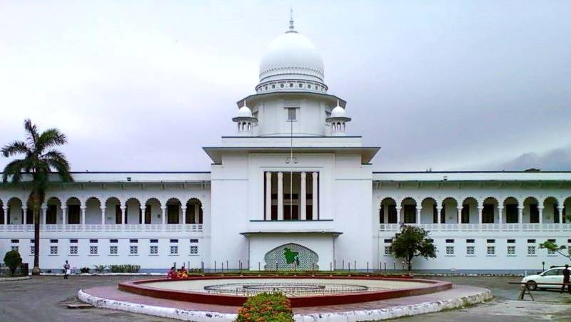 SC to decide fate of Khaleda's bail Monday