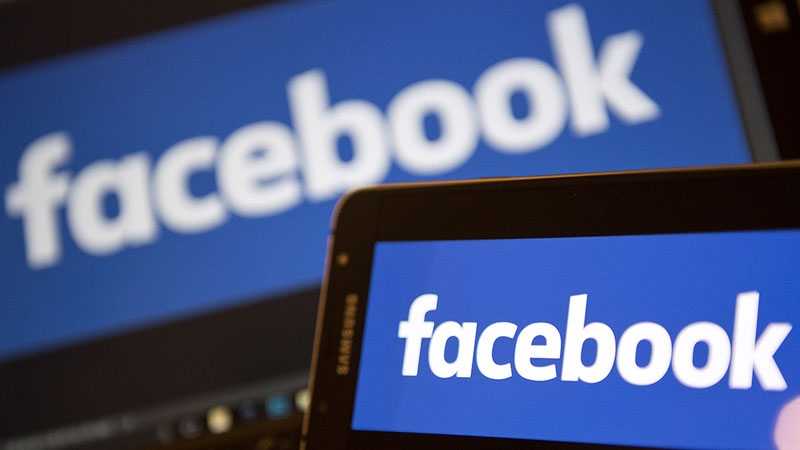 Data of 50m users misused: Facebook