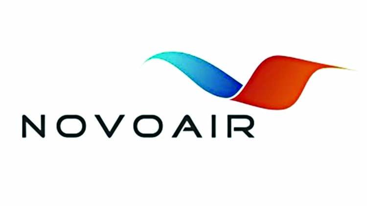 NOVOAIR launches fresh flights to Rajshahi