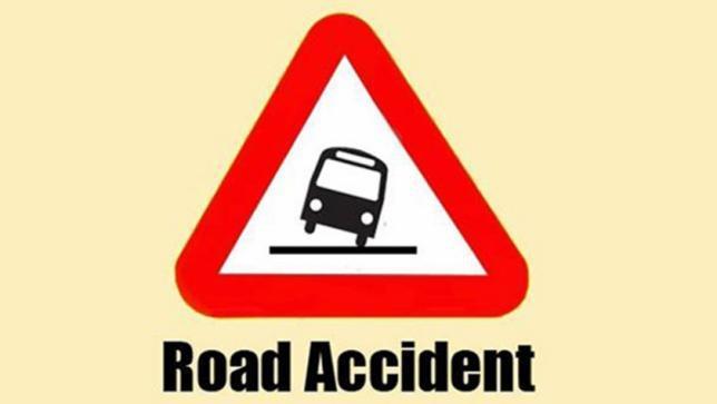 6 killed, 7 injured in Satkhira road crash