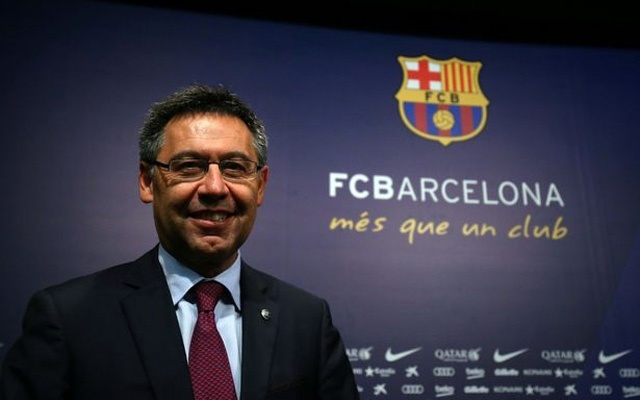 Barca urged to drop ticket prices
