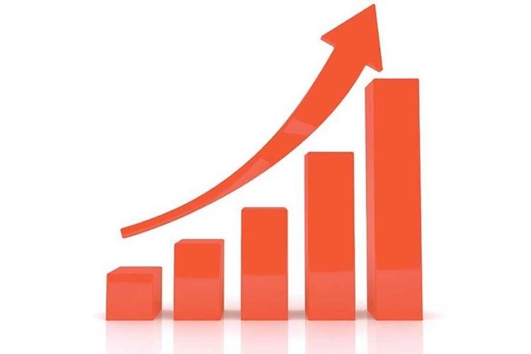 Milestone towards  economic freedom