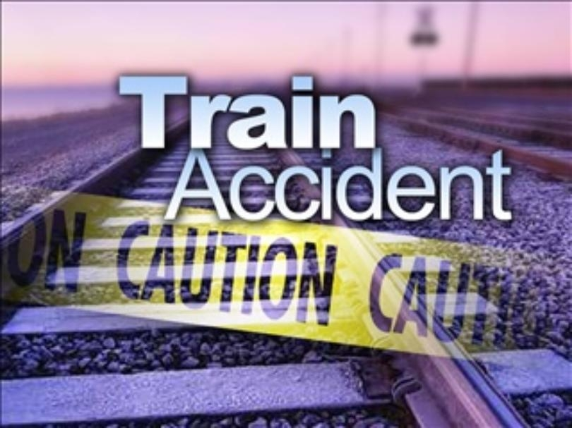 2 elderly men crushed to death by train in Rajshahi