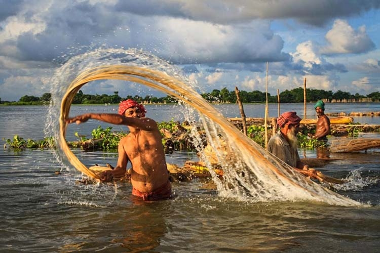bangladesh www sex com