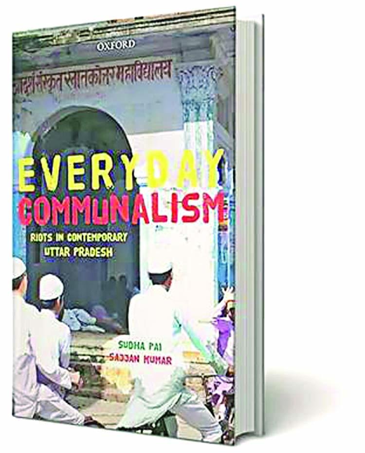 Scything the secular