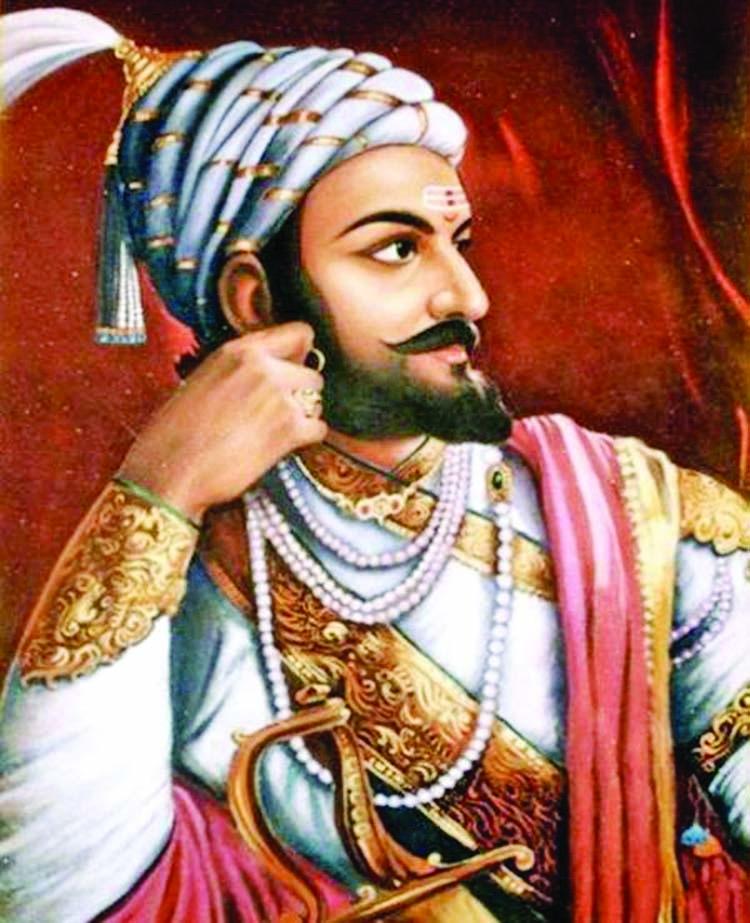 Chhatrapati Shivaji Maharaj Original Images Chhatrapati Shi...