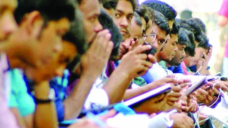 unemployment problem in bangladesh pdf