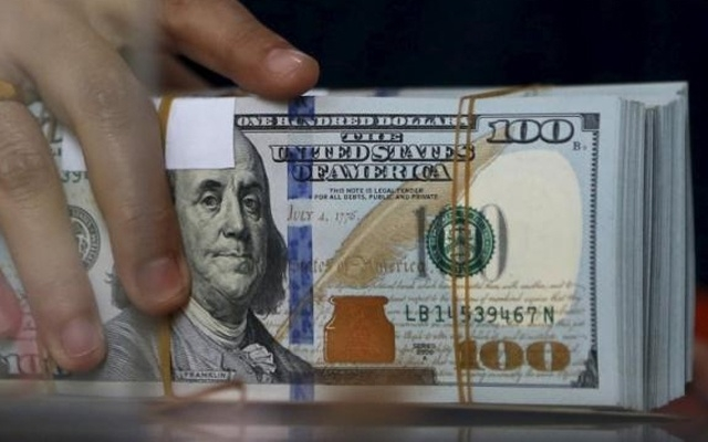 Bangladesh receives over $1,300m remittance in March