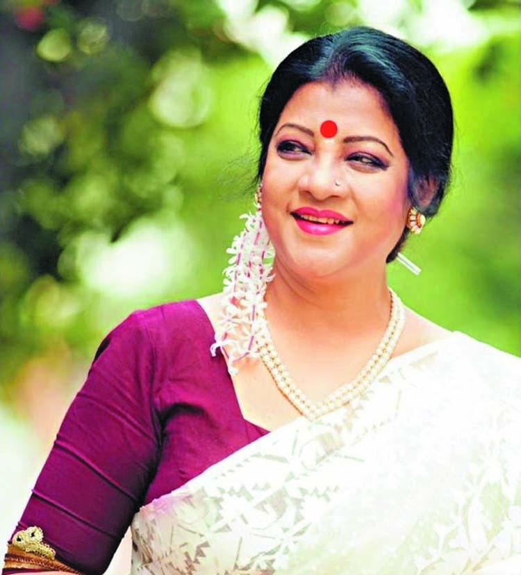 Nazrul and Ponchokobir Gaan to move Dhaka
