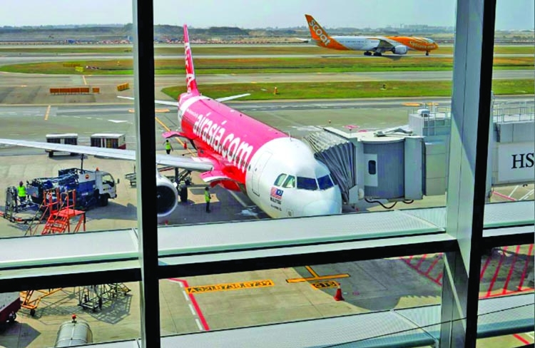 AirAsia X Bhd not to buy  expensive Airbus A350