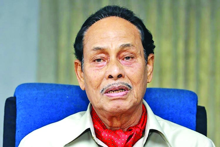 'Hasina failed to keep election pledges'