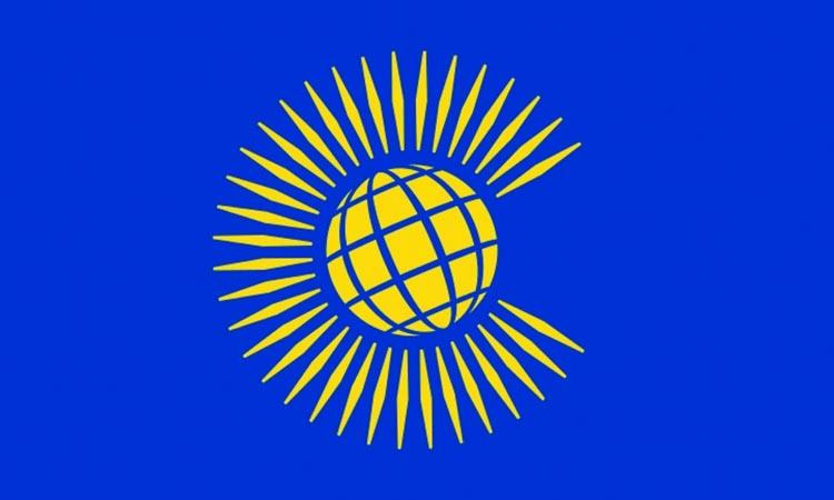 Bangladesh ranks 24th