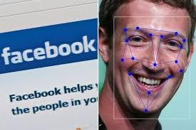 Facebook facial recognition faces lawsuit