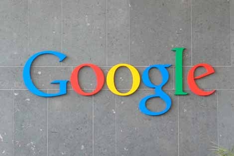Will take action if apps violate our policies: Google