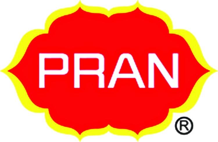 PRAN Foods gets national productivity award