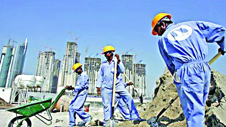 UAE to recruit Bangladeshis under 19-category
