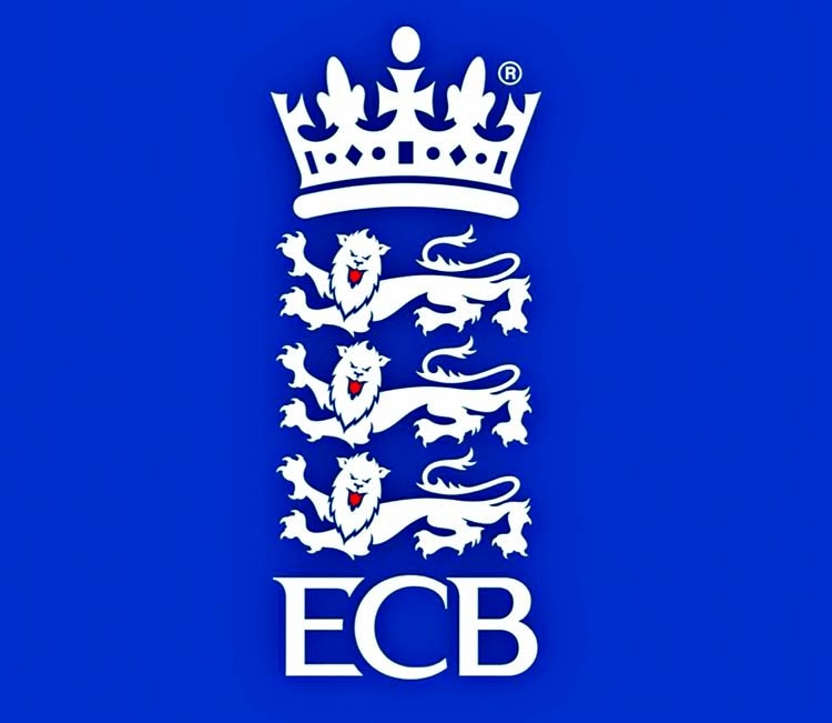 ECB to host 100-ball tourney from 2020