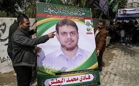 Hamas man shot dead in Malaysia
