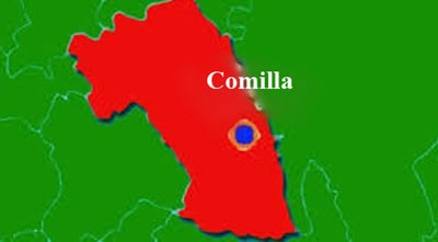2 accused snatched from cops in Cumilla