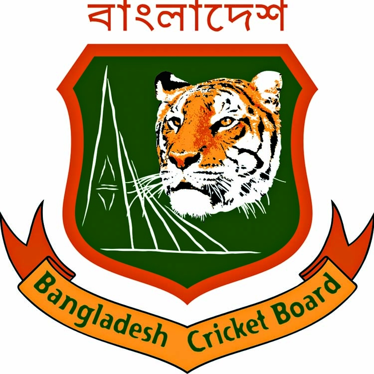 'BCB wants to form a strong T20 squad'