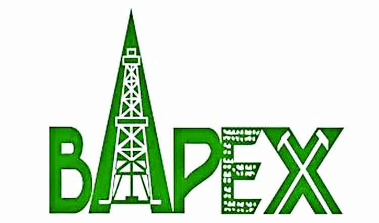 BAPEX to dig new gas wells in B'Baria