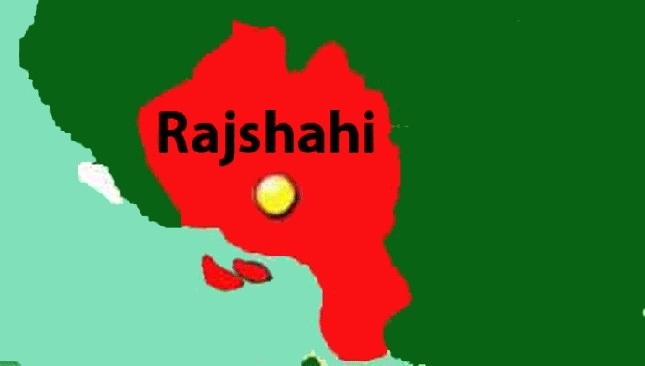 2 JMB men held in Rajshahi