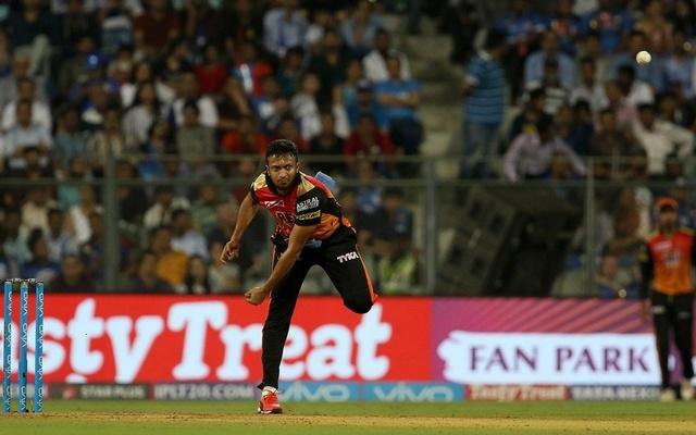 Shakib's wait for T20 double ends