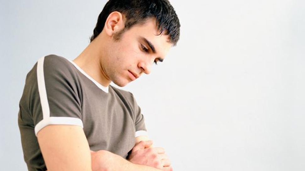 Low testosterone level linked to chronic diseases in men