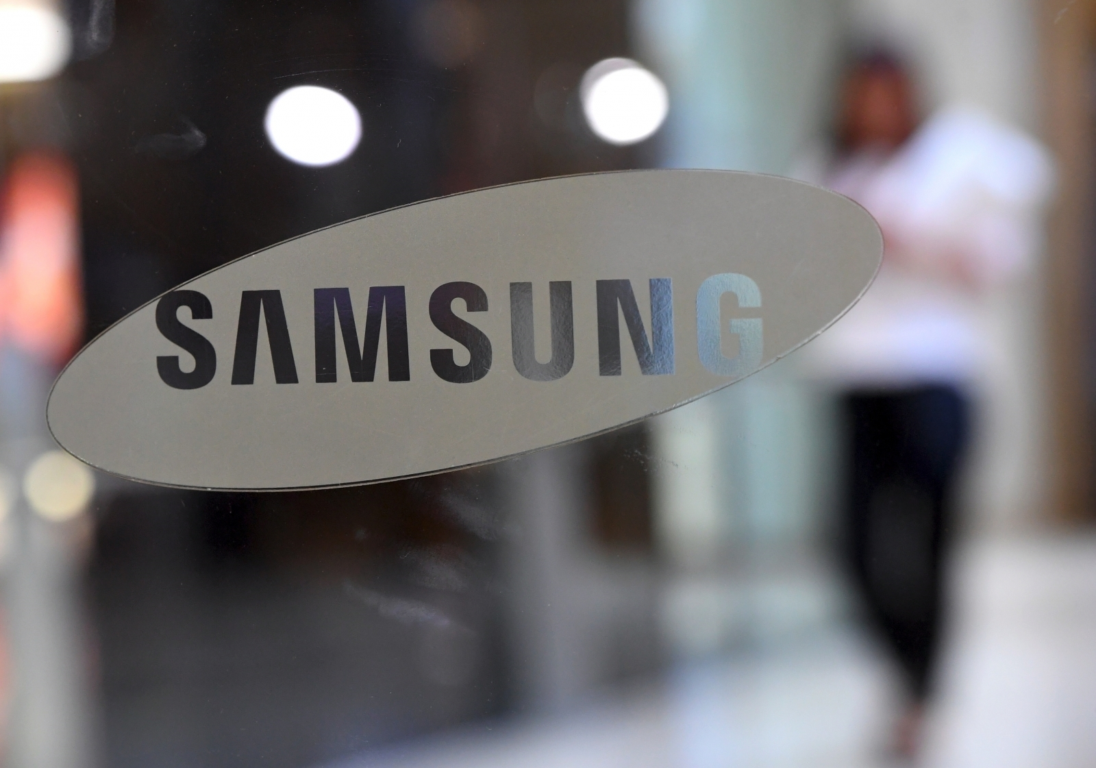 Samsung's profit exceeds expectation thanks to memory chips