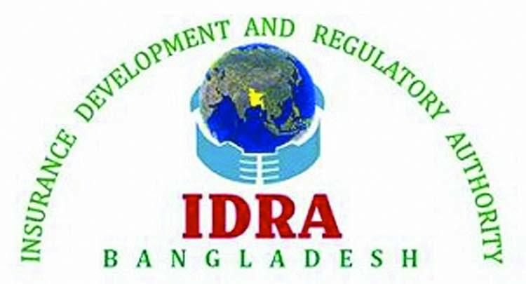 IDRA for raising insurance companies' expenses limit