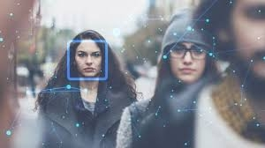 Police face recognition tools 'inaccurate'