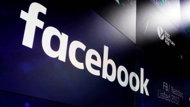 Facebook suspends 200 apps