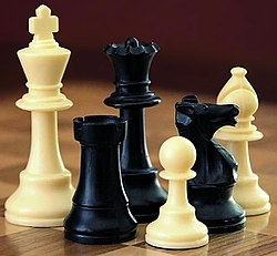Kolkata Open Chess: Three Bangladeshi earn full points