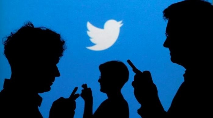 Twitter tweak steps up fight against trolls