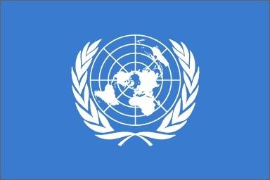 UN renews call for fair elections in Bangladesh