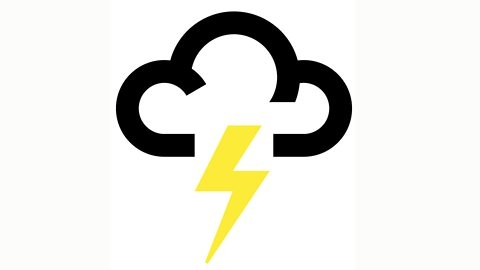 Met office predicts rain with thunderstorms