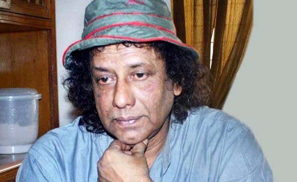 Ahmed Imtiaz Bulbul diagnosed with eight blocks in heart