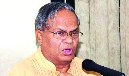 BNP rejects KCC results
