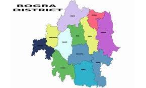 Bogura four-murder 'mastermind' held