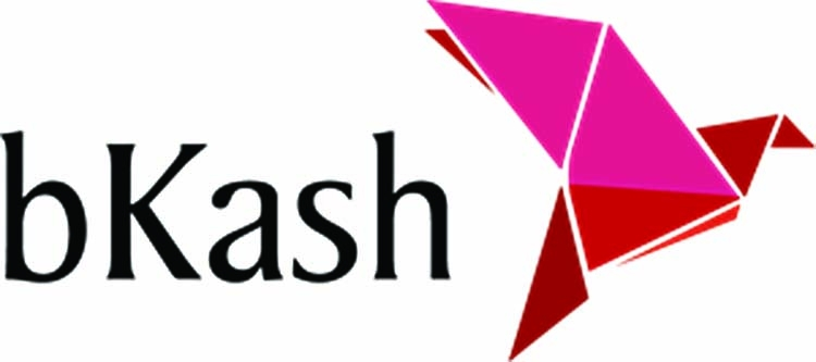 bKash to charge less over transactions in app | The Asian