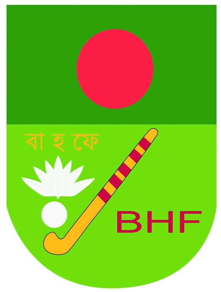 Hockey team to tour India, Korea