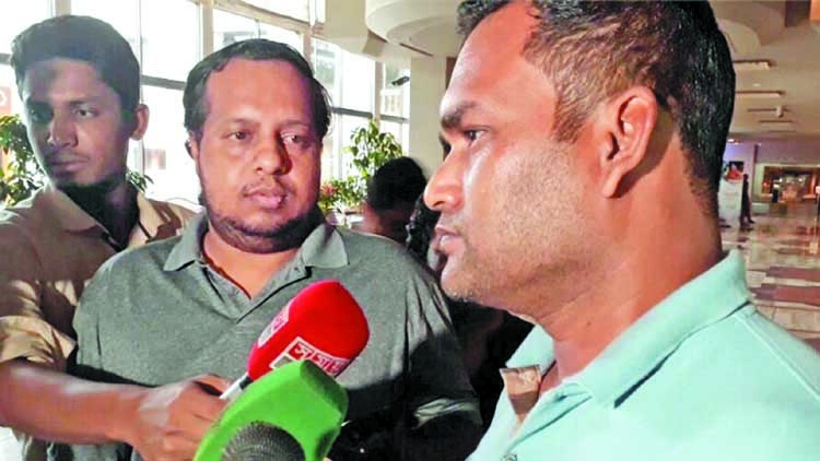 Bangladesh likely to get coaches for specific formats: Kirsten