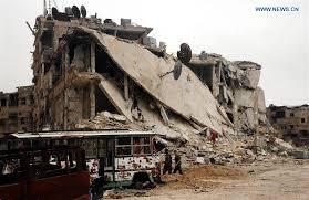 IS militants resort to suicide bombings