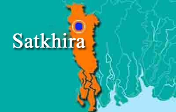 Bullet-hit body of 'drug peddler' found in Satkhira