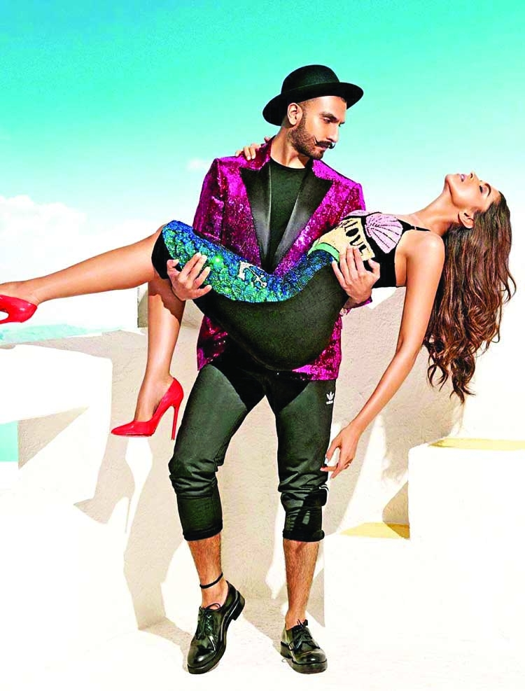 Deepika and Ranveer are likely to marry on Nov 19
