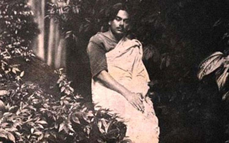 Kazi Nazrul Islam's visits to Chattogram-I