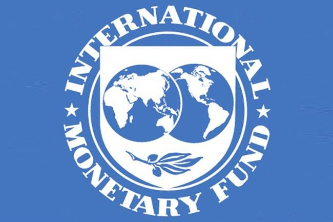 Bangladesh needs to boost productive investment: IMF