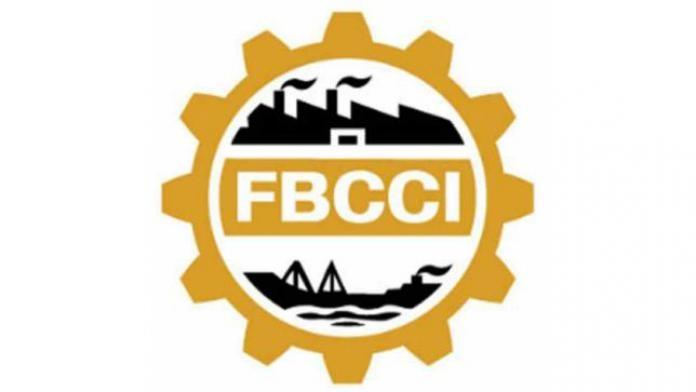 Punish those plundered money from banks: FBCCI