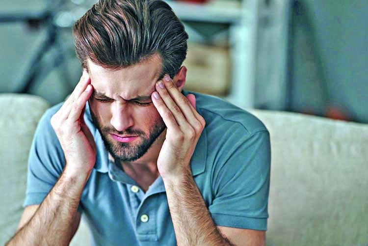 From headaches to  acne, six Ramadan health tips to help you in the Holy Month